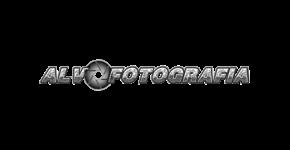 ALVFOTOGRAFIA